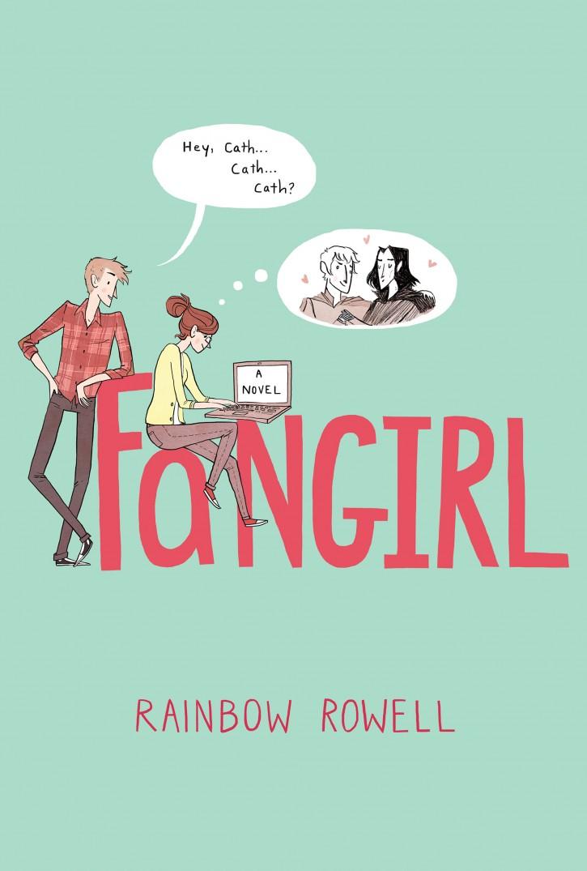 Reading Rainbow Books Reading Rainbow Rowell