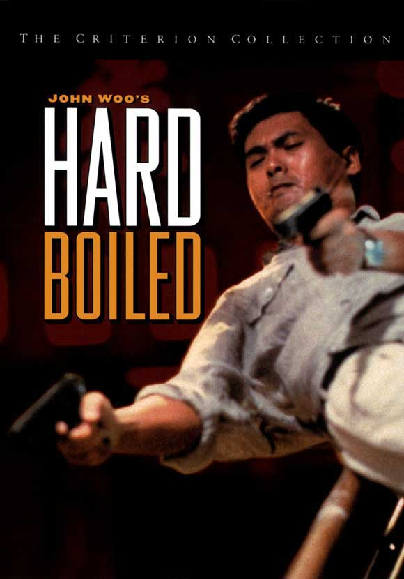 hard-boiled-movie-poster-1020470915.jpg