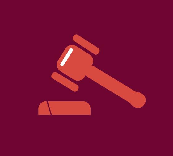 Legal Self Help: Free Legal Self-Help Clinic