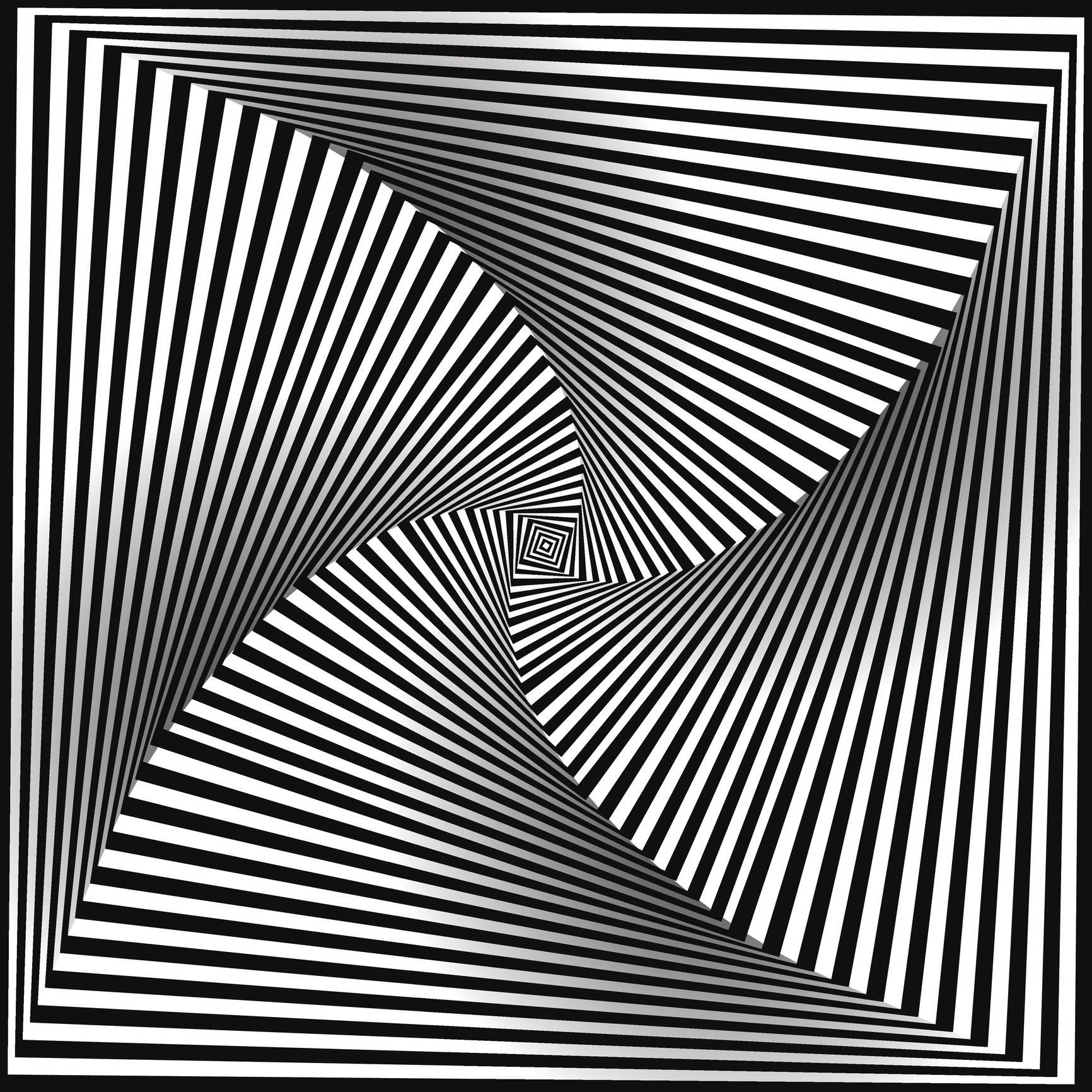 Optical Illusions Pictures - m