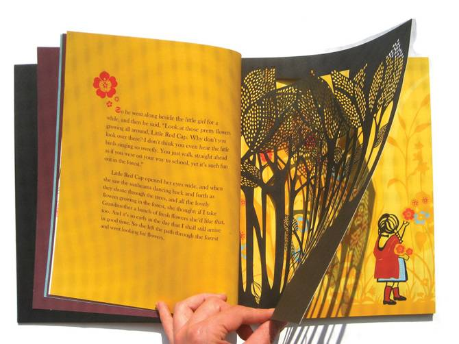 """""""Very Short Fairy Tales to Read Together"""" by Mary Ann Hoberman"""