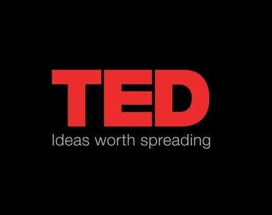 Pam Sandlian Smith at TEDxMileHigh