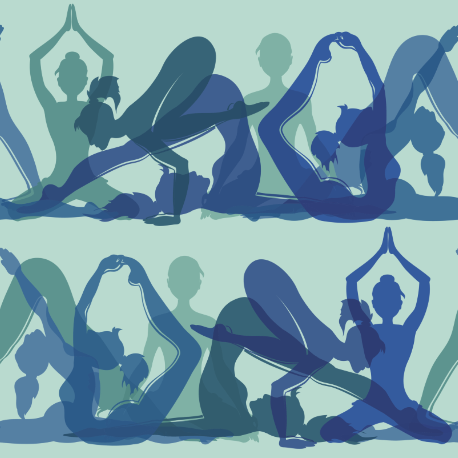 Yoga Basics (Adults and Teens) | Anythink Libraries