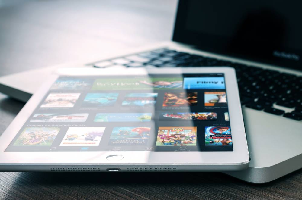 hoopla digital | Anythink Libraries