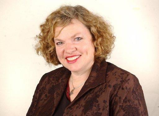 career advisor Liz Ryan