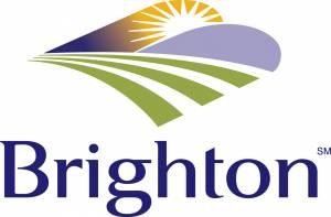 City of Brighton logo