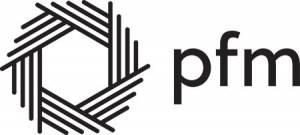 PFM Asset Management