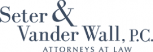 Seter & Vanderwall, P.C.